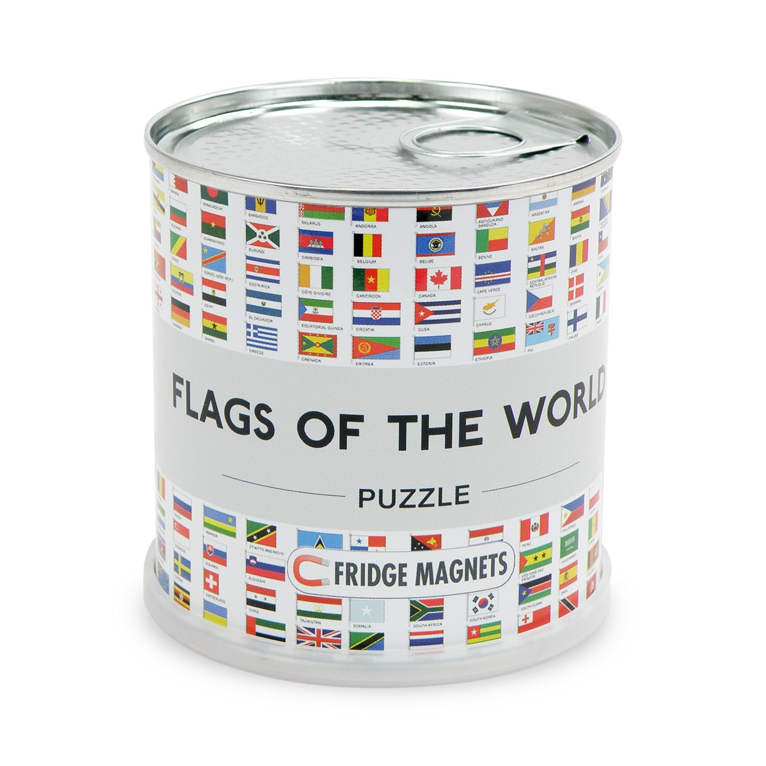 Craenen world puzzle extragoods flags of the world magnets gumiabroncs Images