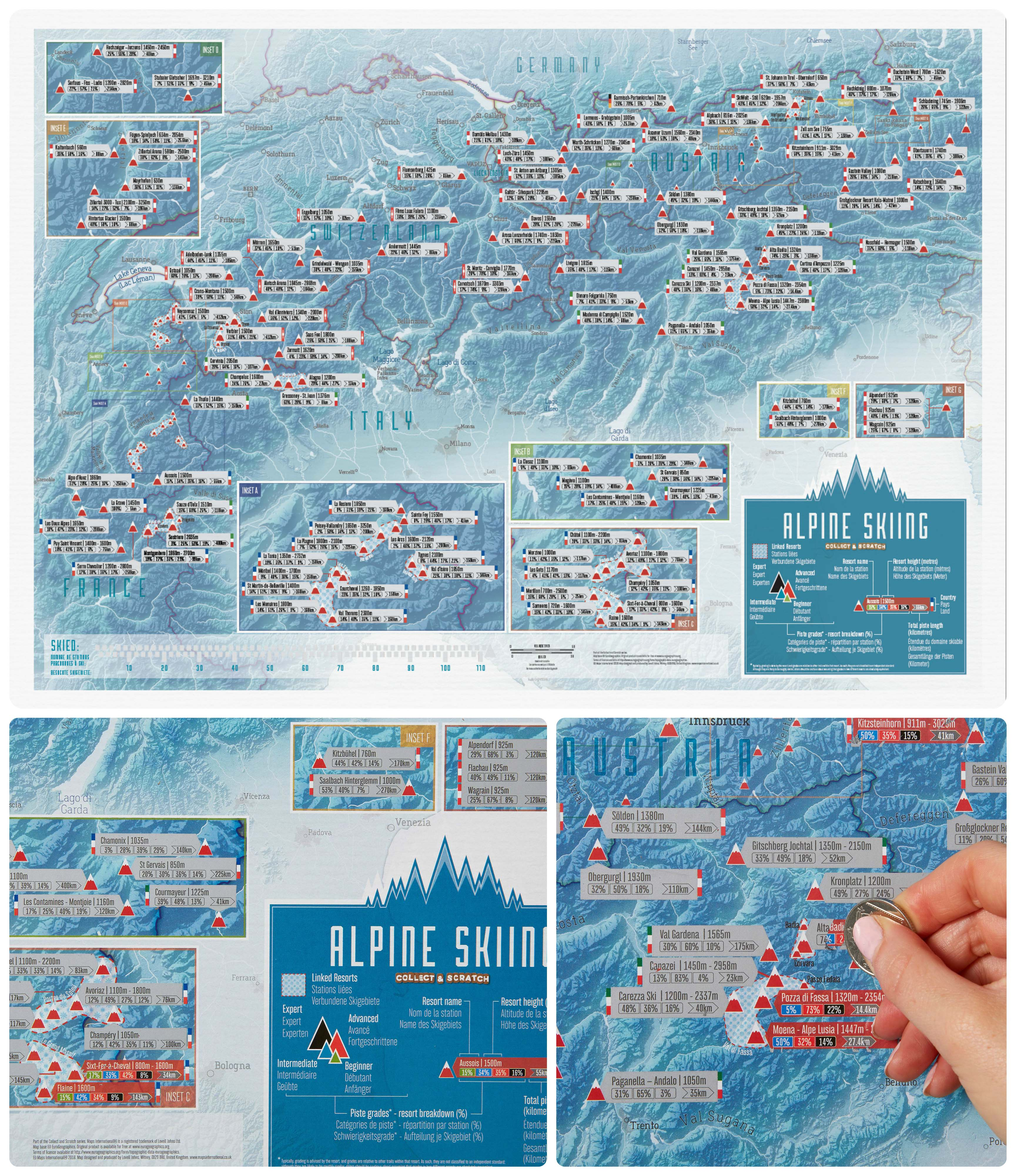 Craenen maps int specials product details publisher maps international gumiabroncs Image collections