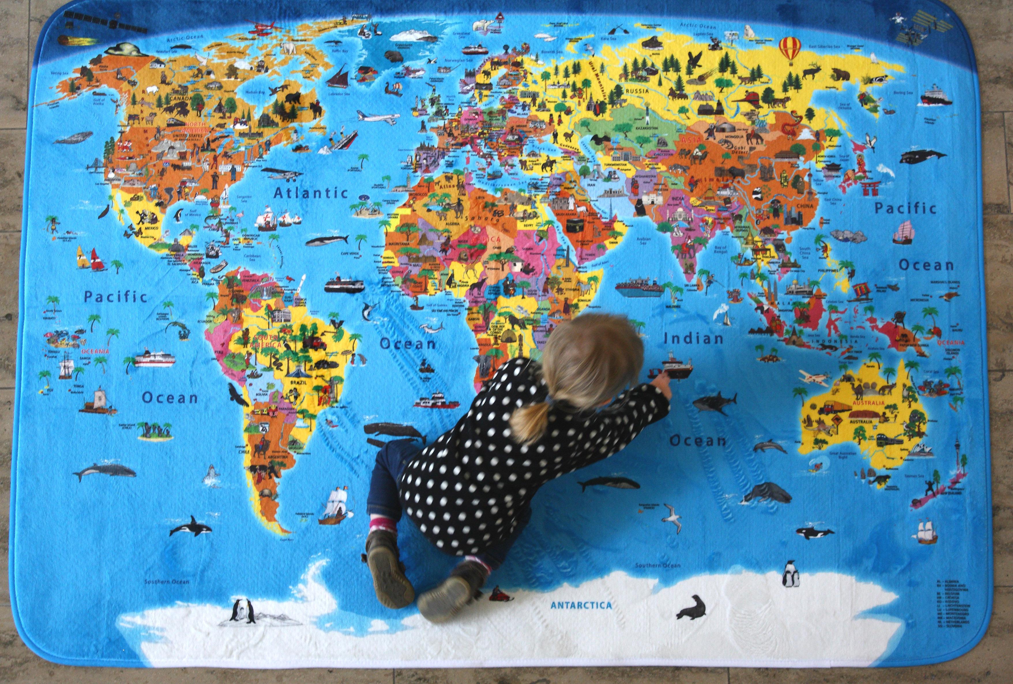 Craenen kruger und schonhoff spelend op zacht tapijt gumiabroncs Image collections