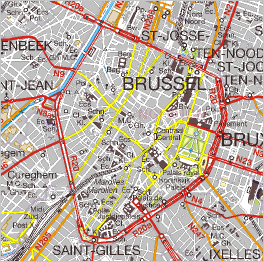 Craenen: NGIB on world map, helsinki map, cairo map, bern map, vienna on map, sofia bulgaria map, antwerp map, europe map, prague map, ghent map, bastogne map, belgium map, rhine river map, bucharest map, istanbul map, bruges map, amsterdam map, danube river map, warsaw map, thames river map,
