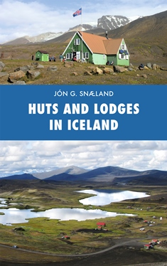 Huts and Lodges